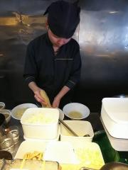 つけ麺 一燈【弐六】-8