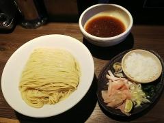 つけ麺 一燈【弐六】-10