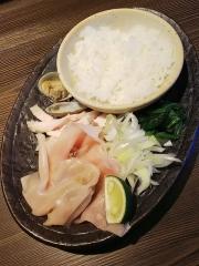 つけ麺 一燈【弐六】-11