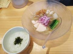 麺屋 さくら井【四】-4