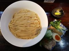 桐麺 本店【参】-4