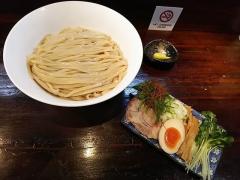 桐麺 本店【参】-3