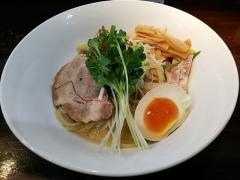 桐麺 本店【参】-8