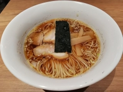 【新店】カドヤ食堂 阪神梅田店-10