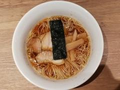 【新店】カドヤ食堂 阪神梅田店-11
