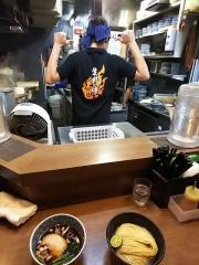 煮干しつけ麺 宮元【五】-6