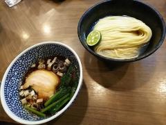 煮干しつけ麺 宮元【五】-7