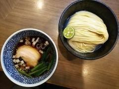 煮干しつけ麺 宮元【五】-8