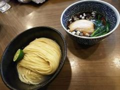 煮干しつけ麺 宮元【五】-9