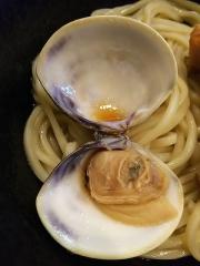 煮干しつけ麺 宮元【五】-10
