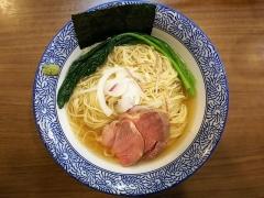 煮干しつけ麺 宮元【六】-6