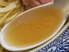 煮干しつけ麺 宮元【六】-7