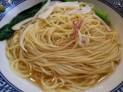 煮干しつけ麺 宮元【六】-8