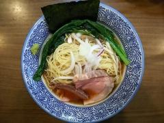 煮干しつけ麺 宮元【六】-11
