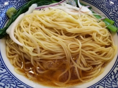 煮干しつけ麺 宮元【六】-13