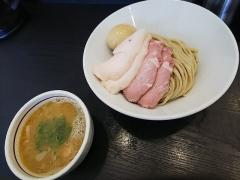 麺や 福はら【七】-7