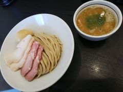 麺や 福はら【七】-9