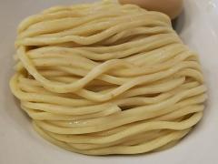 麺や 福はら【九】-14