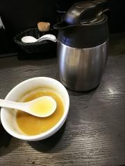 麺や 福はら【九】-19