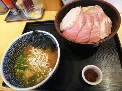 麺屋 一燈【四七】-3