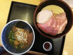 麺屋 一燈【四七】-4