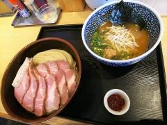 麺屋 一燈【四七】-5