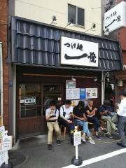 つけ麺 一燈【弐七】-1