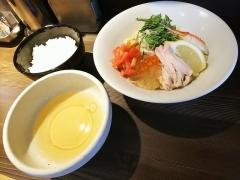 つけ麺 一燈【弐七】-5