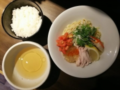 つけ麺 一燈【弐七】-6