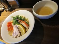 つけ麺 一燈【弐七】-12