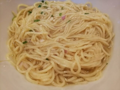 【新店】らぁ麺 鳳仙花(ほうせんか)-15