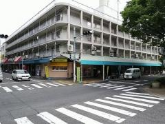 【新店】らぁ麺 はんにゃ-2
