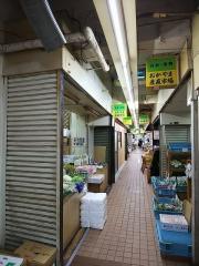 【新店】らぁ麺 はんにゃ-4