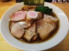 【新店】らぁ麺 はんにゃ-9