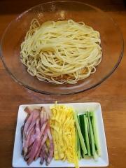 麺屋 清水【八】-11