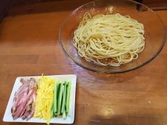 麺屋 清水【八】-12