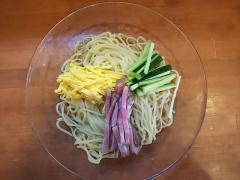 麺屋 清水【八】-14