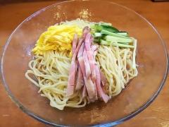 麺屋 清水【八】-13