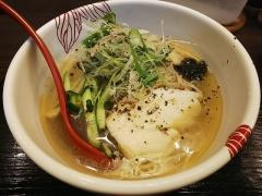 麺処 あす花【弐】-5