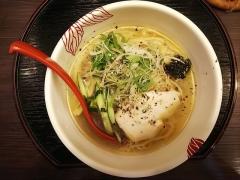 麺処 あす花【弐】-6