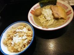 中華ソバ 伊吹【壱百参六】-7