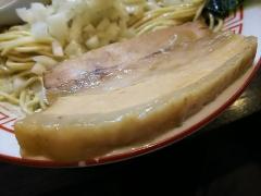 中華ソバ 伊吹【壱百参六】-14