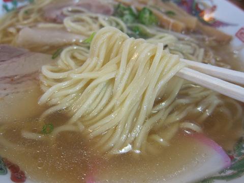 味屋(麺)