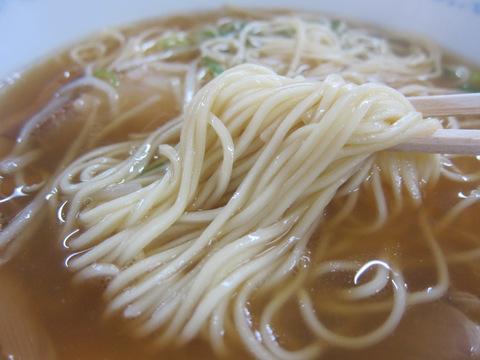 ひろ兵衛(麺)