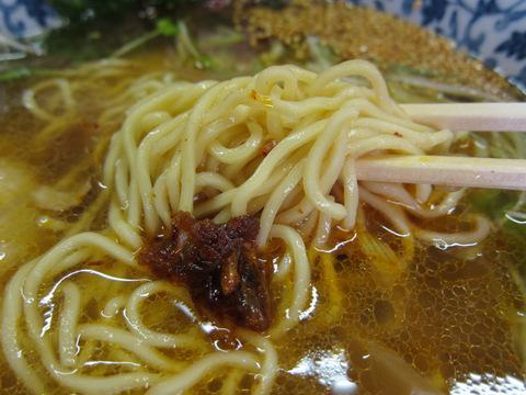 あぢや(麺)