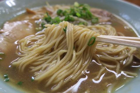 光来(麺)