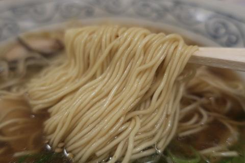 さかえ(麺)