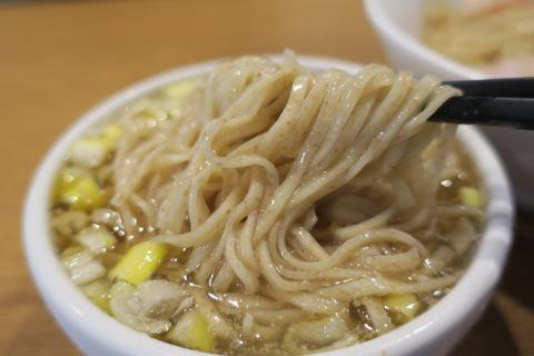 丸忠商店_3(麺)
