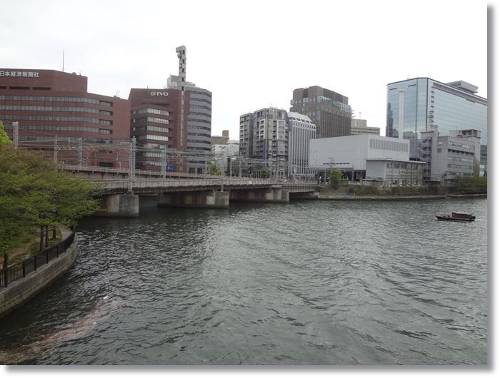大阪・京都の旅DSC01297
