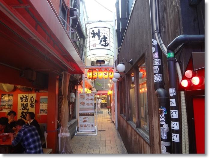 大阪・京都の旅DSC01322